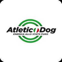 AtleticDog-logo-ecolife-swiss