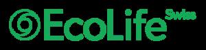 ECOLIFE-SWISS-logo-verde-rid