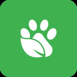 EcoLife Swiss Pets