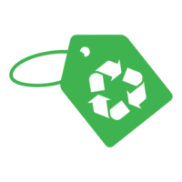 Ecolife-1_Tavola disegno 1 copia 2