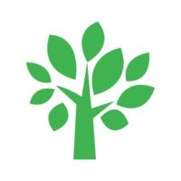 Ecolife-1_Tavola disegno 1 copia