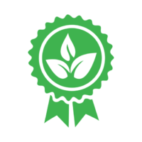 Ecolife-1_Tavola disegno 1