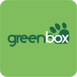 GreenBox-logo-ecolife-swiss