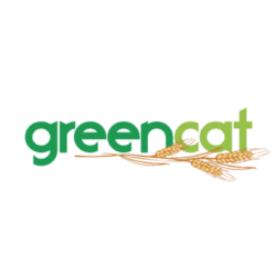 GreenCat-logo-ecolife-swiss