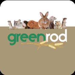 GreenRod-logo-ecolife-swiss